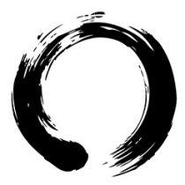 zen_kor