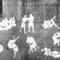 historyofjiujitsu1