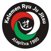 kelemen_ryu